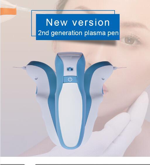Plasma pen – ...